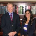 770-609-1247 - Divorce Lawyers & Attorneys Georgia