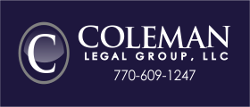 770-609-1247 | Divorce Lawyers and Family Law Attorneys