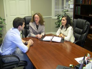What you Need to Know About a Guardian ad Litem | Georgia Divorce and Family Law Attorneys